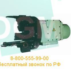 Головка автоматическая 8-поз. УГ-9326-06