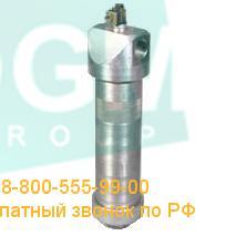 Фильтр напорный 4ФГМ 32-25К