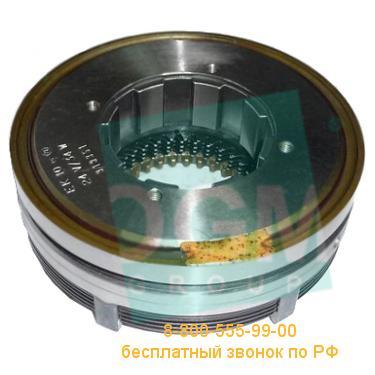 Муфта электромагнитная EK-120