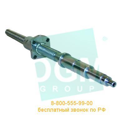 ШВП 6Т13Ф3.1.600.001 с корпусом