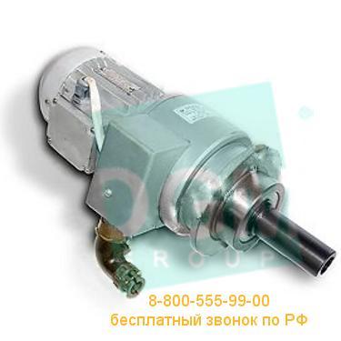 Головка электромеханическая ЭМЗ 7921-0001