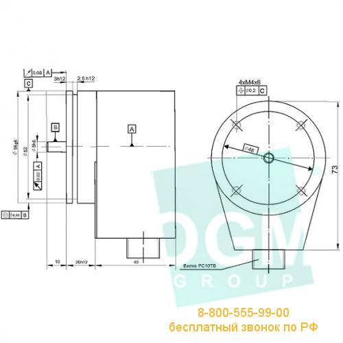 Схема электрическая принципиальная s 90b.  Программы для тестирование электронных схем.