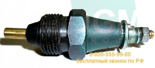 Щеткодержатель ЭМЩ 2А.000.22.60 СБ